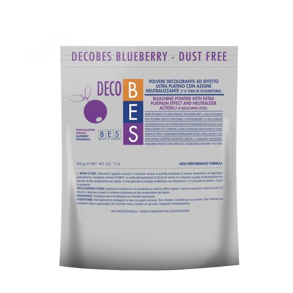 bes-decobes-blueberry-white-odfarbovaci-prasok-zosvetlenie-8-tonov-probeauty