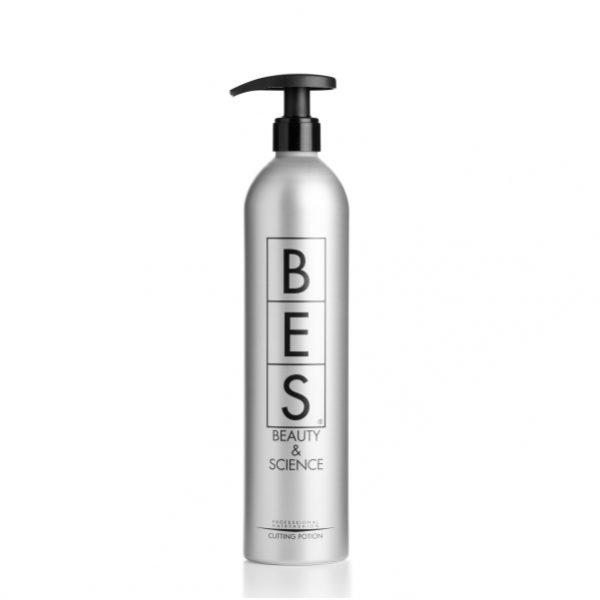 bes-professional-hairfashion-cutting-potion-probeauty