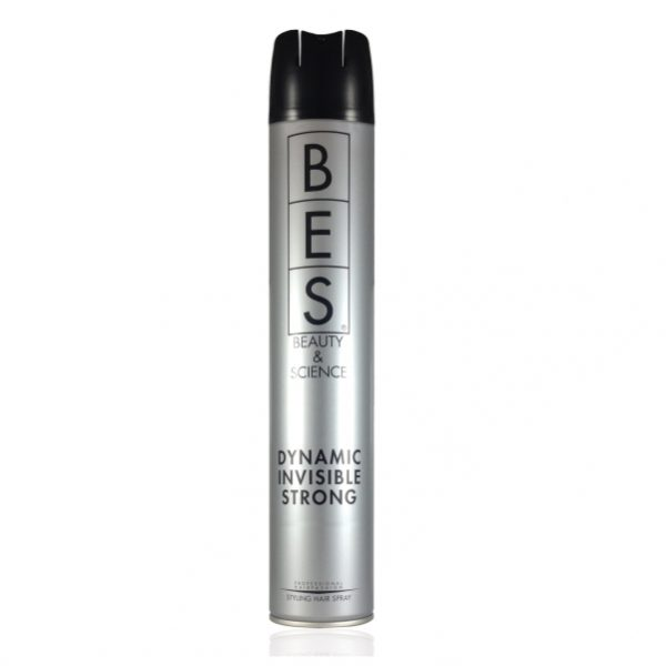 bes-professional-hairfashion-dynamic-invisible-strong-lak–probeauty
