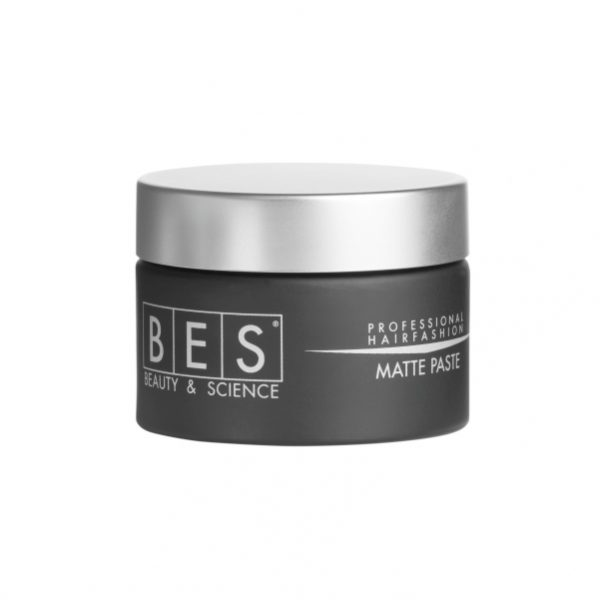 bes-professional-hairfashion-styling-matte-paste-probeauty
