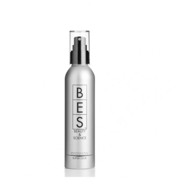 bes-professional-hairfashion-styling-super-glue-gel-spray-probeauty