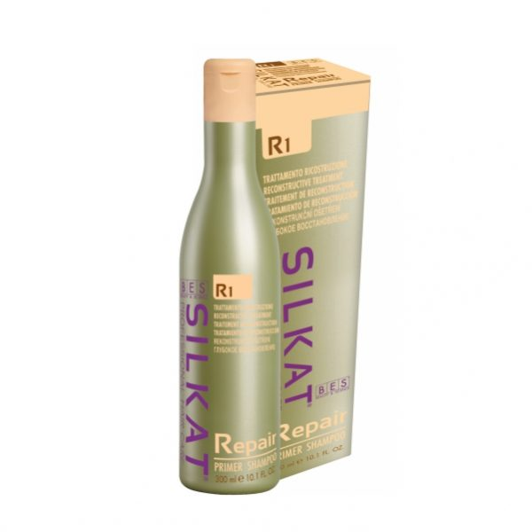 bes-silkat-repair-r1-primer-shampoo-cistiaci-sampon-300ml-probeauty