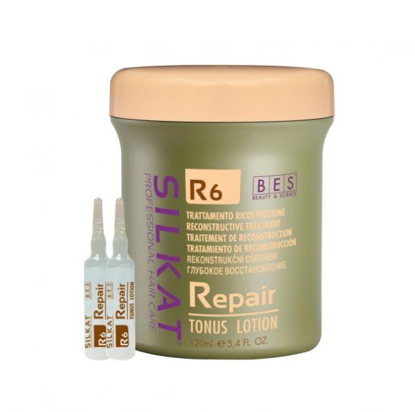 bes-silkat-repair-r6-tonus-lotion-ampulky-probeauty