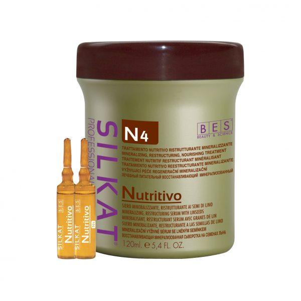 bes-nutritivo-hydratacne-ampulky-probeauty