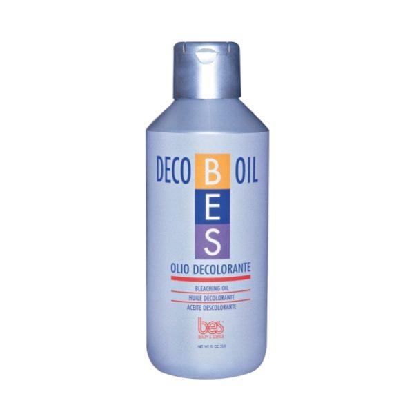 bes-decobes-oil-olejovy-melir-probeauty
