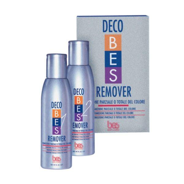 bes-decobes-remover-odstranovac-farebnych-pigmenov-probeauty