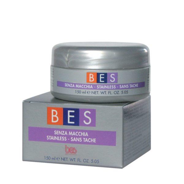bes-decobes-stainless-odstranovac-farby-z-pokozky´probeauty