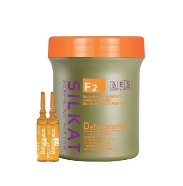 bes-deforforante-aktivna-vlasova-voda-proti-lupinam-probeauty