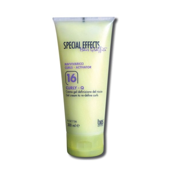 bes-special-effects-curly-q-kremovy-gel-na-modelaciu-vln-probeauty