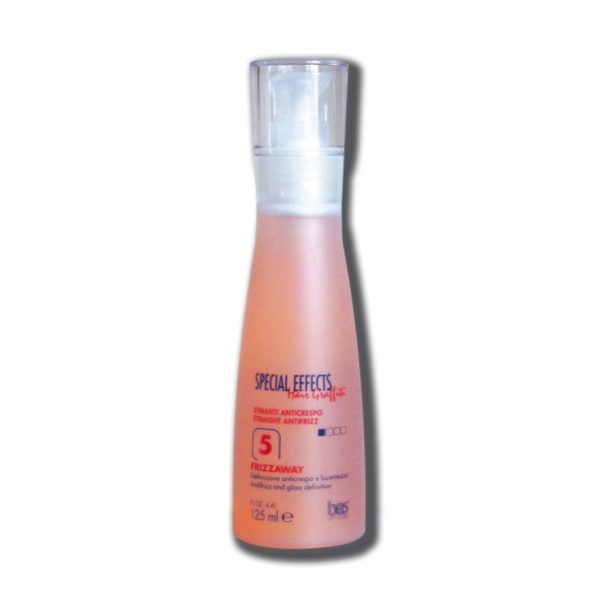 bes-special-effects-frizzaway-vyrovnavacie-serum-probeauty