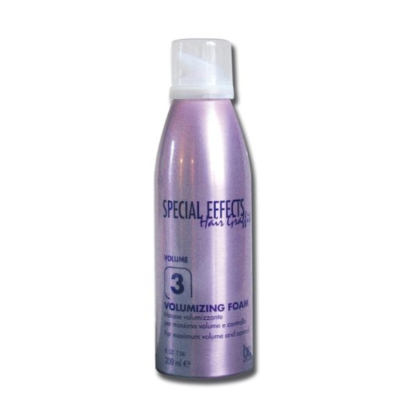 bes-special-effects-mousse-volumizing-foam-objemova-pena-probeauty