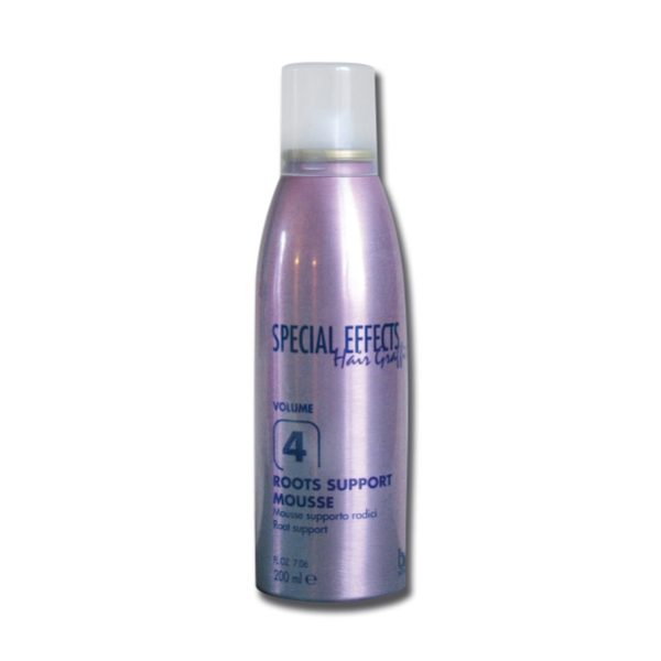 bes-special-effects-root-support-mousse-spevnujuca-pena-probeauty