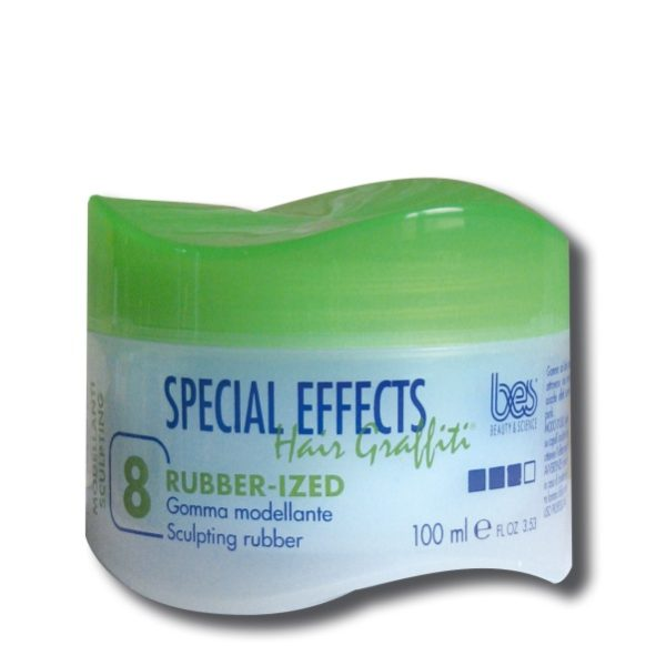 bes-special-effects-rubber-ized-modelovacia-guma-probeauty