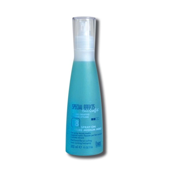 bes-special-effects-spray-on-texture-medium-hold-gel-sprej-probeauty