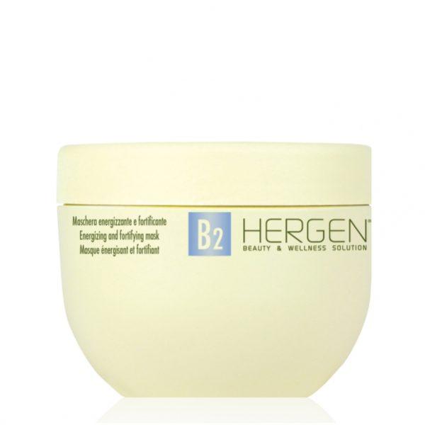 bes-hergen-b2-energizujuci-a-vyzivajuci-balzam-probeaty