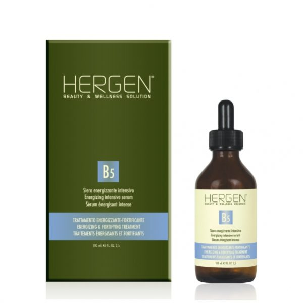 bes-hergen-b5-extremn-posilujuce-tonikum-probeauty
