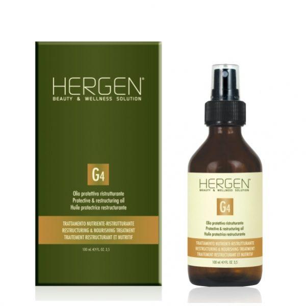 bes-hergen-g4-vyzivujuci-rekonstrukcny-olej-probeauty