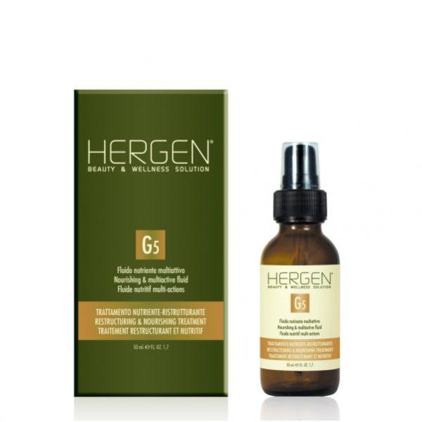 bes-hergen-g5-vyzivujuce-multiaktivne-fluid-probeauty