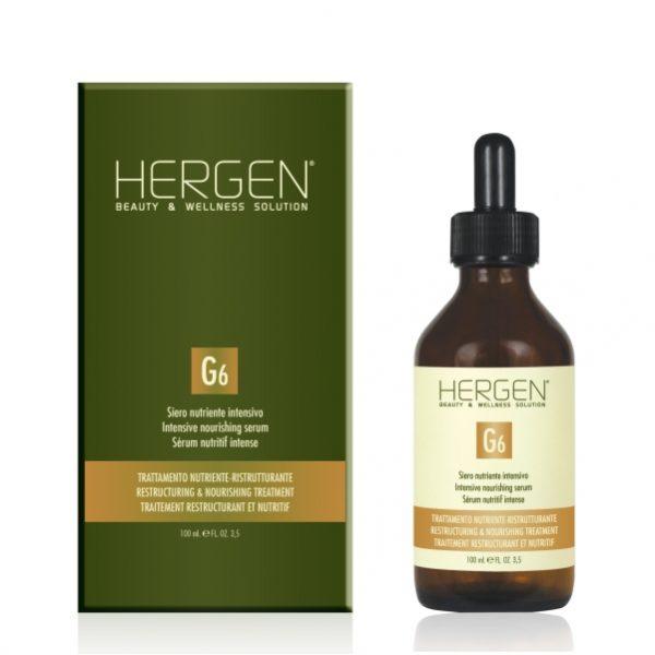 bes-hergen-g6-intenzivne-vyzivujuce-serum