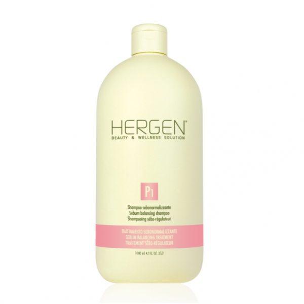 bes-hergen-p1-sampon-proti-masteniu-vlasov-probeauty