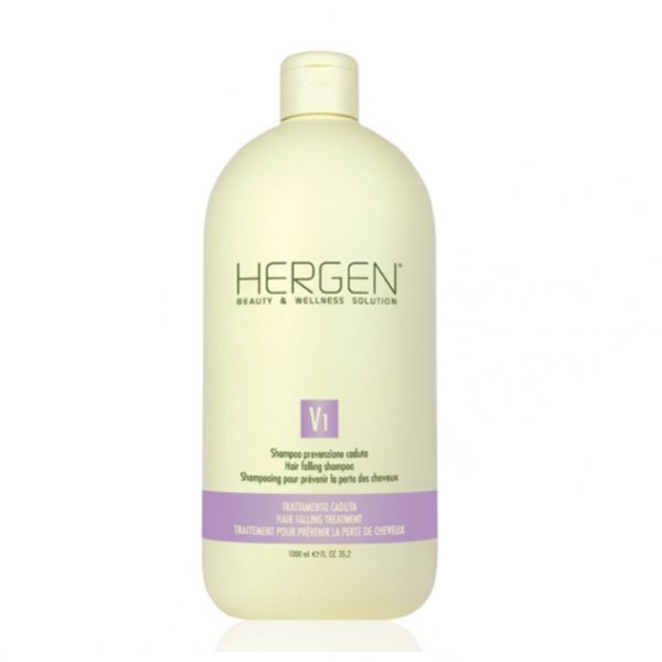 bes-hergen-v1-sampon-proti-padaniu-vlasov-probeauty