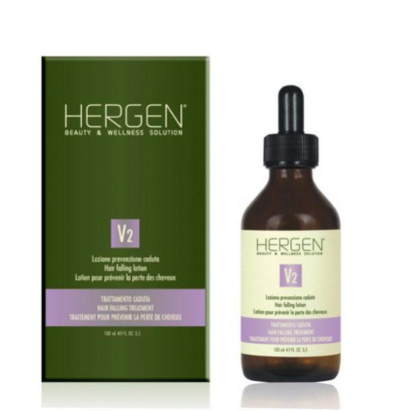 bes-hergen-v2-tonikum-proti-padaniu-probeauty