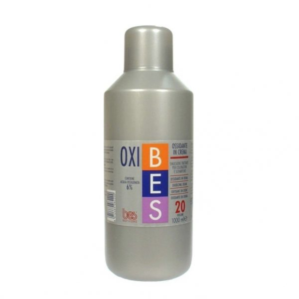 bes-oxibes-20-probeauty