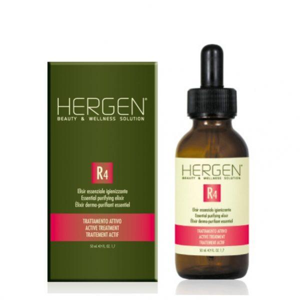bes-hergen-esencialny-cistiaci-elixir-probeauty
