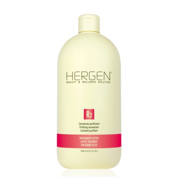 bes-hergen-r2-cistiaci-koncentrat-probeauty