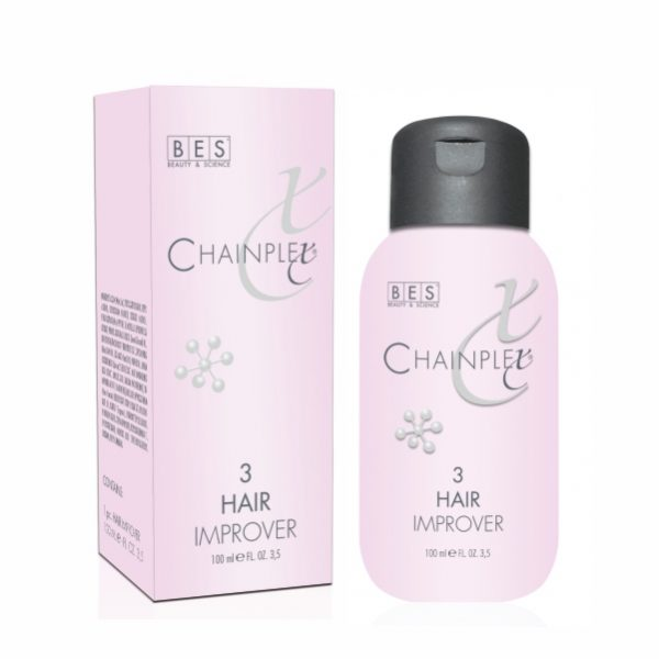 bes-chainplex-n3-hair-improver-probeauty