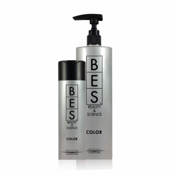 bes-professional-hairfashion-hair-care-color-balzam-probeauty