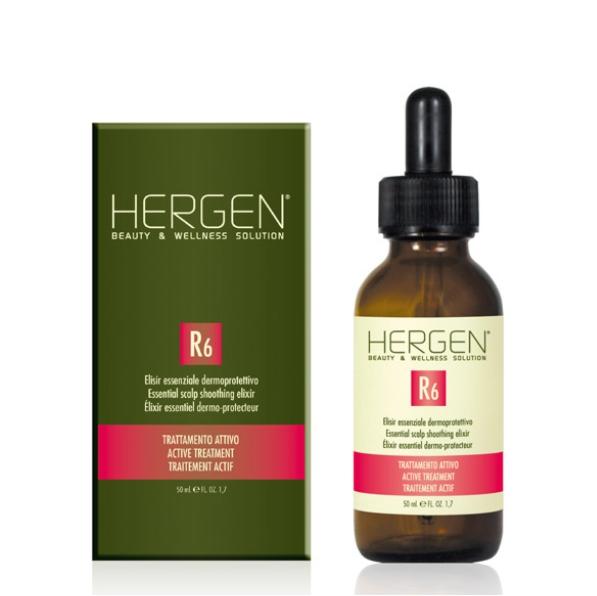 bes-r6-hergen-ochranny-esencialny-elixir-probeauty