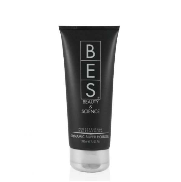 bes-professional-hairfashion-dynamic-super-hold-gel-extra-silny-gel-probeauty