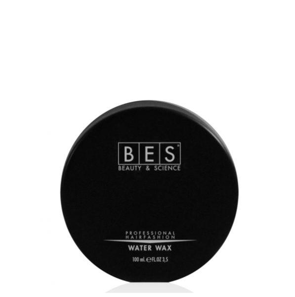 bes-professional-hairfashion-water-wax-modelovaci-vosk-na-vlasy-extra-silny-probeauty