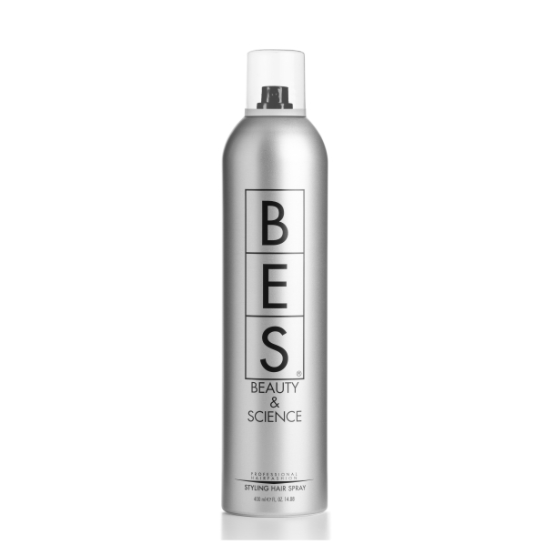 bes-professional-hairfashion-styling-hair-spray-probeauty
