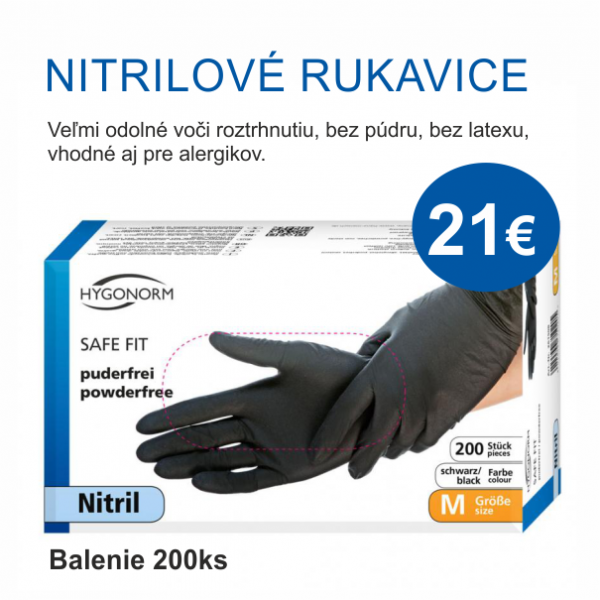 nitrilove-rukavice
